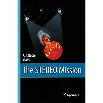 Stereo uppdraget av Russell & C. T.