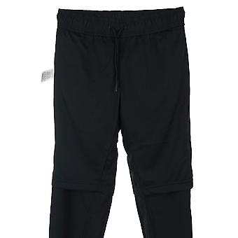 Adidas Originals 78 Pant BQ3534 universal alle år mænd bukser