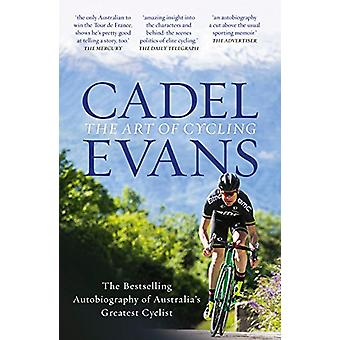 The Art of Cycling by The Art of Cycling - 9780733338496 Book
