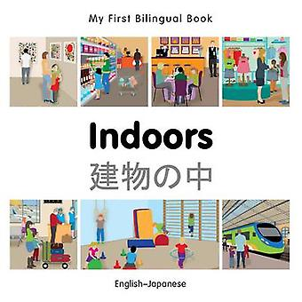Indoors by Milet Publishing - 9781785080081 Book