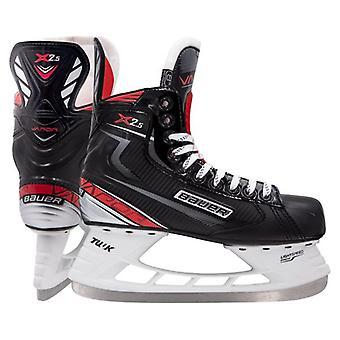 BAUER Skate Vapor X2.5-Junior S19