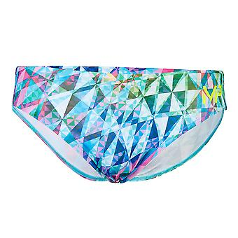 Michael Phelps Chrystal 6 5Cm Brief Swimwear For Boys