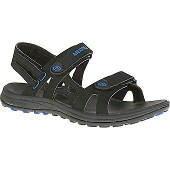 Merrell Cedrus Convertible J289823C   men shoes