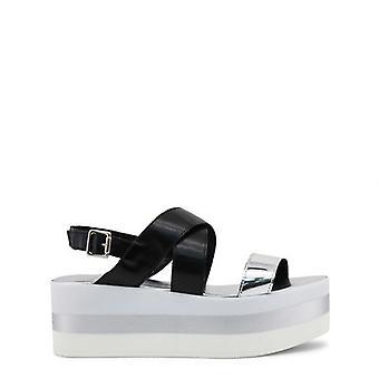 Ana Lublin shoes of Salon Ana Lublin - Otavia 0000055052_0