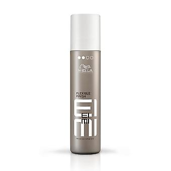 EIMI Wella Pro flexível terminar 250ml