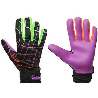 Atak Unisex Netz GAA Glove