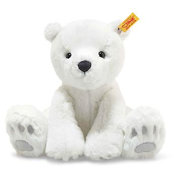 Steiff Lasse Polar Bear 28 cm