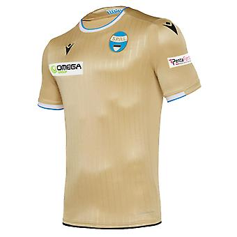 Chemise sPAL Authentic Away Match 2019-2020