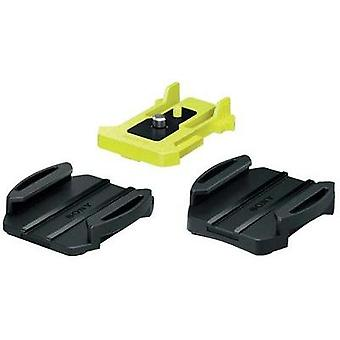 Adhesive pads Sony VCT-AM1 Suitable for=Sony Actioncams