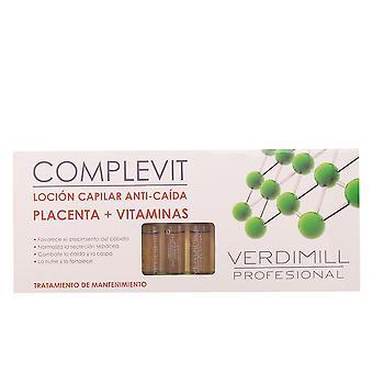 Verdimill Profesional Anti-caida Placenta Unisex