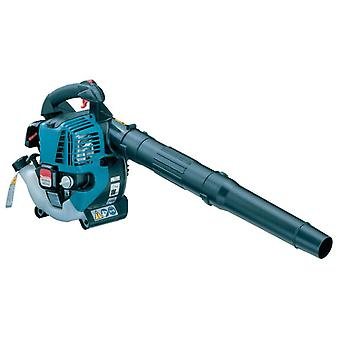 Makita BHX2501 Stroke Petrol Hand Held Leaf Blower 24.5 Cc