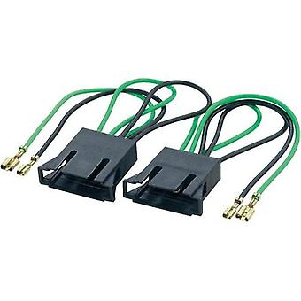 Aiv Speaker adapter cable, SEAT, VW