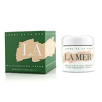 La Mer Creme De La Mer The Moisturizing Cream - 100ml/3.4oz