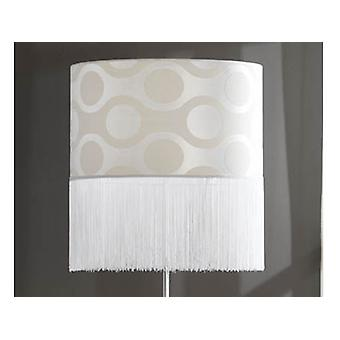 Schuller Shade 50X30 (Home , Lighting , Lampshades)