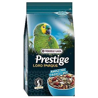 Versele Laga Amazon Parrot Loro Parque Mix (Vogels , Voeding)