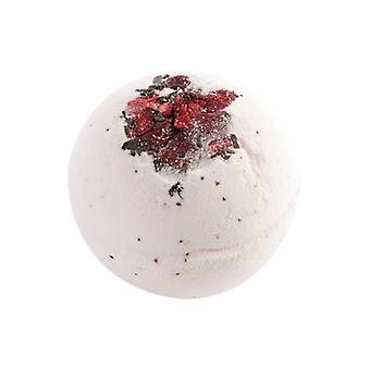 Bomb Cosmetics Sweet Cherry Pie Blaster 160g