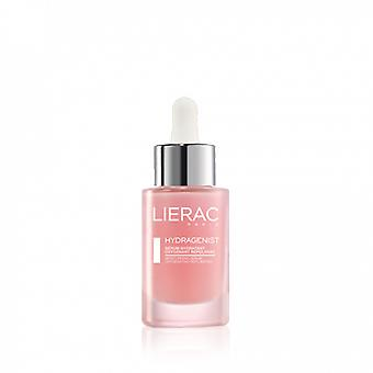 Lierac Hydragenist Serum Moisturizer All Skin Type 30 ml (Cosmetics , Facial , Serums)