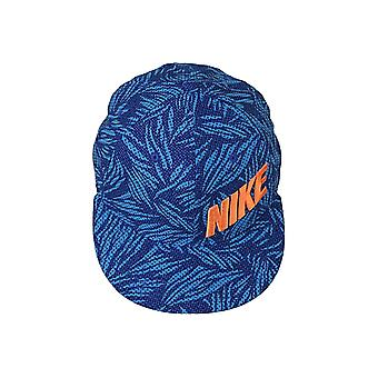 Nike Palm True YTH 816711-455 Unisex Cap