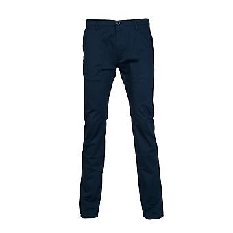 Hugo Boss Chinos C-ris-1-1W 50308295