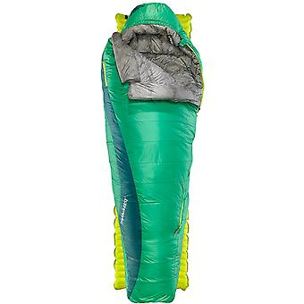 Thermarest Saros Three Season Synthetic Sleeping Bag Northern Light (Regular)