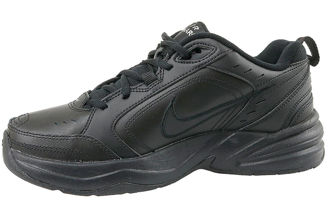 Nike Monarch IV 415445-001 Mens fitness shoes