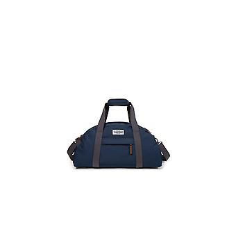 Eastpak Stand Duffle Bag (Opgrade Night)
