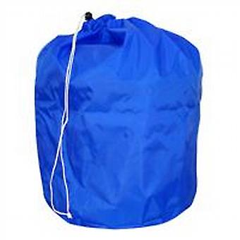 Aquaroll Bag / Cover 29 Litre in waterproof heavy duty canvas material