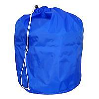 Aquaroll Bag / Dekking 29 Liter in waterdichte nylon materiaal