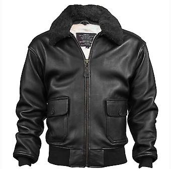 Top Gun Official Military G.I Flight Jacket