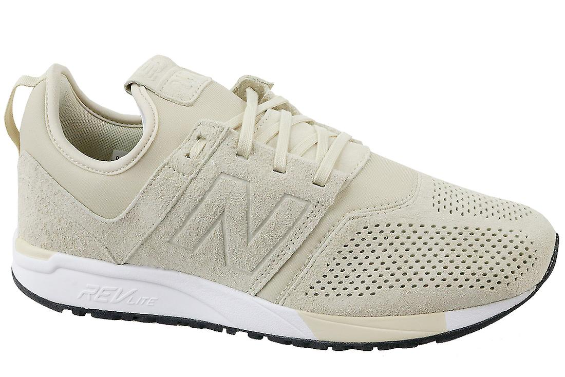 New Balance MRL247SA Mens sneakers