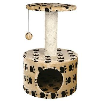 Trixie Toledo Scratching Post 61 Cm. (Cats , Toys , Scratching Posts)