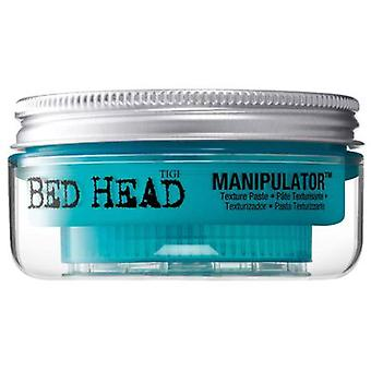 Bed Head Bed Head Manipulator Cream (Hair care , Styling products)