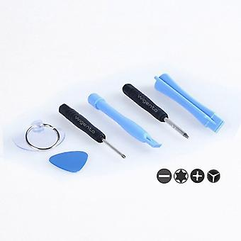 Opening disassembly tool repair tool suction cup for Apple iPhone 7 6S 6, etc.