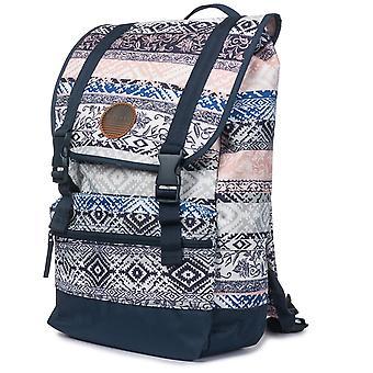 Rip Curl Rucker Hi Desert Backpack