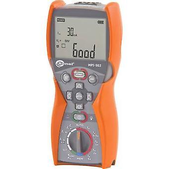 Tester elektryczny sonel MPI-502