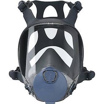 Respiratore ohne filtro taglia (XS - XXL): L Moldex EasyLock 900301