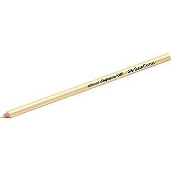 FaberCastell Radierstift7058 185812