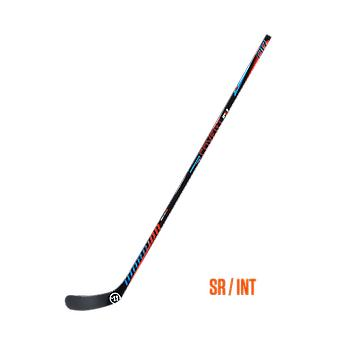 Warrior covert QRE3 senior stick 85 Flex