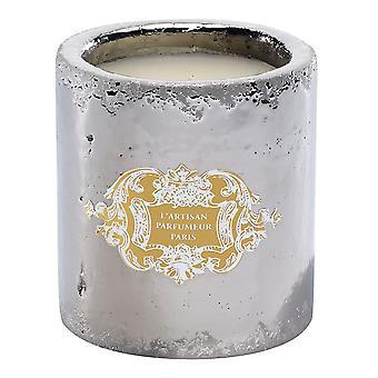L'Artisan Parfumeur L'Automne Scented Candle 7.0Oz/200g NEW