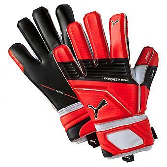 PUMA evoPOWER Super 3 - keeper handschoen