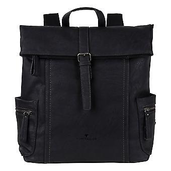 Tom tailor Tala backpack city backpack daypack 20032