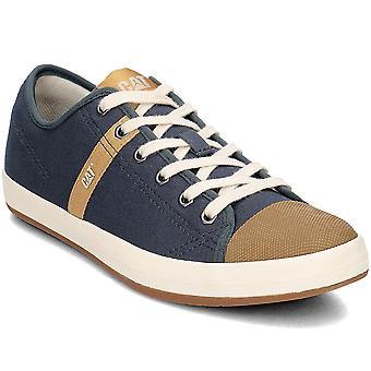 Caterpillar P722231 universal  men shoes
