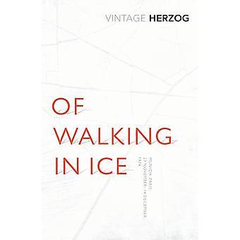 المشي في الثلج--ميونيخ-باريس-23 تشرين الثاني/نوفمبر-كانون الأول/ديسمبر 14-1974 ب