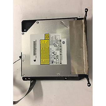 Apple iMac A1225 Sony AD-5630A IDE CD/DVD Optical Drive scrittore DVDRW 678-0555B