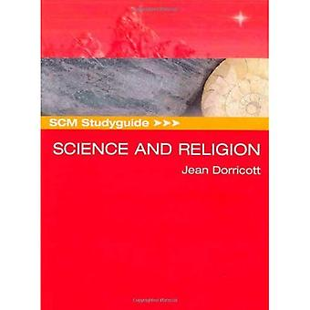 Science and Religion (SCM Study Guide)