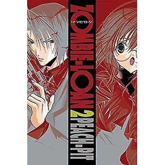Zombie-Loan: v. 2 (Zombie-Loan)