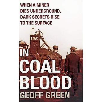 In Coal Blood