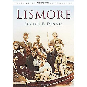 Lismore In Old Photographs