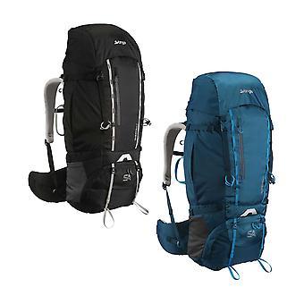 Vango Sherpa 60:70 Rucksack