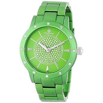 BurgmeisterBM164-090C-watch